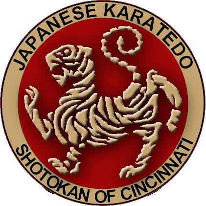 Japanese Karate-Do